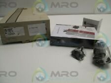 KRAMER ELECTRONICS VM-100YC 1:10sVIDEO DISRIBUTION AMPLIFIER * NEW IN BOX *