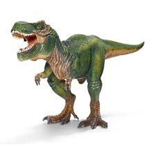 Schleich Pentaceratops Mini Dinosaure 14535 Nouveau personnage de collection