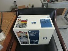 Hewlett Packard: C9704A Imaging Drum. Color 2500 Series  Sealed.  Genuine<