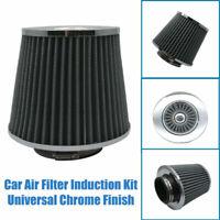 Filtro aria Aspirazione  sportivo/Sport-Filtro (filtro DELL'ARIA/AIR FILTER)76mm