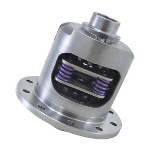 Differential-Base Rear,Front Yukon Gear YDGGM8.5-3-30-1