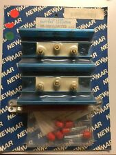 Newmar Battery Isolator 2-3-120A
