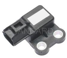 Standard Motor Products YA119 Yaw Sensor