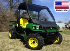 John Deere Side By Side >> Atv Side By Side Utv Accessories For John Deere Gator Ts