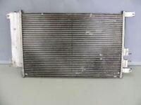 Alfa Romeo Gt (937) 1.9 JTD Climatisation Radiateur Condensateur
