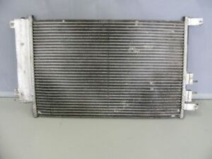 ALFA ROMEO GT (937) 1.9 JTD Klima Kühler Kondensator
