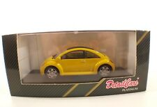 Detail Cars art.260 Volkswagen Concept 1 neuf 1/43 boxed /boîte MIB