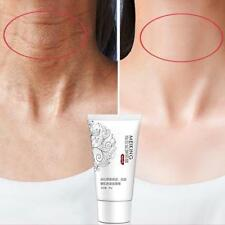 Skincare Neck Cream Firming Anti Wrinkle Whitening Moisturizing Neck Creams