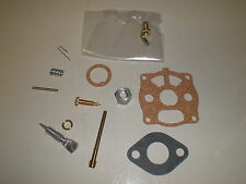 Briggs & Stratton 2hp, 3hp, 5hp engine Flo Jet Carburetor Rebuild Kit  = 291691