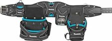 Makita Polyester Home Tool Belts Boxes