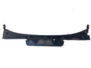 ORIGINAL BMW Abdeckung Windlauf Spritzschutz Windabweiser 51711977677 für E36