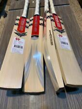 Gray Nicolls Powerbow6X Players English Willow Cricket Bat