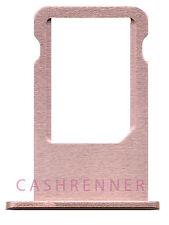 SIM Halter RO Karten Schlitten Adapter Card Tray Holder Apple iPhone 6S Plus