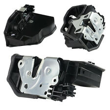 Power Electric Door Lock Actuator Front  Left For BMW E60 E90 51217202143 FR