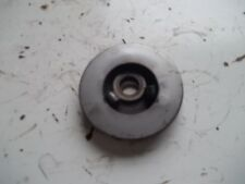 2006 YAMAHA GRIZZLY 125 ONE WAY BEARING (FOR PARTS)