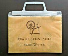 Vintage Eva Rosenstand Cross Stitch Kit Mini Christmas Bell Pull Denmark (Hr)