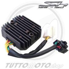 6622177 Regolatore Di Tensione 12V 20A Trifase Hm Crm B125 2T 125 2011-12