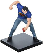 *NEW* DC Comics: Clark Kent Truth SDCC 2016 Limited Edition 1/10 ArtFX+ Statue