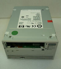 HP LTO4 ULTRIUM Optical FC Tape Drive BRSLA-0601-DC 90 Days RTB Warranty
