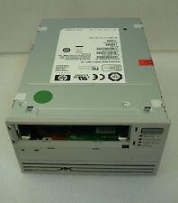 HP lto4 Ultrium ottici FC Unità A Nastro BRSLA - 0601-dc garanzia RTB 90 giorni