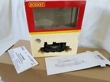 HORNBY R 3022 S.R GREEN TERRIER 0-6-0  No 2662  MINT IN BOX, HARD TO FIND