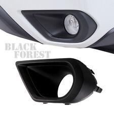 Fog Light Lamp Bezel Trim Cover 57731SG030-Left For Subaru Forester 2014-2016