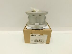 Falk SteelFlex 1040T10 Horizontally Split Coupling Cover 0775806