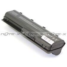 BATTERIE POUR HP PAVILION G62-150SF G62-454EF G62-454SF  11.1V 8800MAH