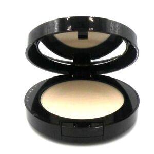 Estee Lauder Set Blur Finish Perfecting Pressed Powder Translucent 0.28 oz
