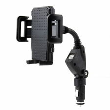 Unbranded Car Mounts and Holders for Samsung Galaxy S6