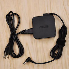 NEW Genuine ASUS Laptop Charger AC Adapter Power Supply PA-1650-78 19V 3.42A 65W