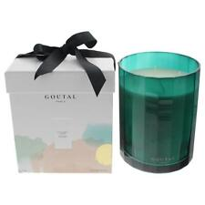 Annick Goutal Une Foret D'Or Scented Candle 1500g