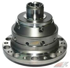 MFACTORY LSD ACURA INTEGRA GSR GS-R B18C1 TYPE-R B18C5 LIMITED SLIP DIFFERENTIAL