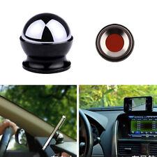 360 Degree Magnetic Car Dash Mount Ball Dock Holder For Phone PDA Tablet GPS USA