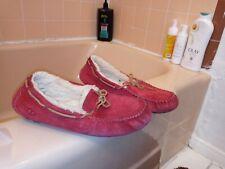 UGG Women's slippers Sz.11