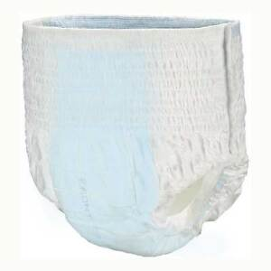 Swimmates Disposable Pull-on Swim Diapers for Youth and Adults, by the Bag