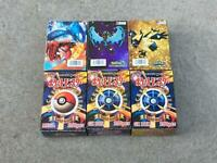 300 Stück Pokemon Karten 195GX+80EX+25MEGA Holo Flash Art Trading Cards Gift