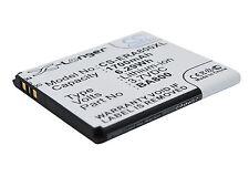 Batería De Alta Calidad Para Sony Ericsson Arc Hd Premium Celular
