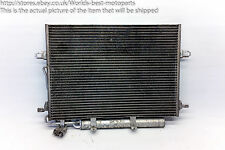 Mercedes CLS 320 CDI (1P) 06' AIR CONDITIONING RADIATOR CONDENSER A2115001254