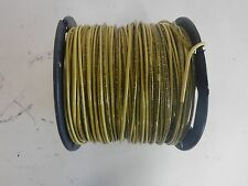NEW SOUTHWIRE COMPANY 11592301 Building Wire (P)