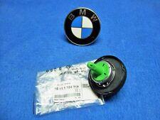 Original BMW e39 Tankverschluss NEU Tankdeckel Tank bis Bj.09/98 520i 528i 540i