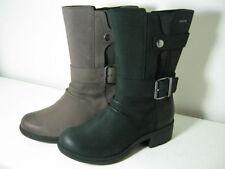 Clarks Standard Width (D) Mid-Calf Boots for Women