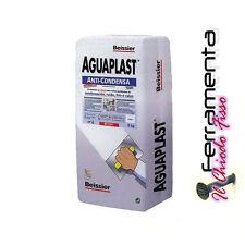 STUCCO Aguaplast ANTICONDENSA 9 KG