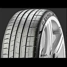 Pneumatici Pirelli 91Y per auto