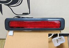 Tailgate brake light for Mitsubishi L200 pickup stop lamp warrior animal triton