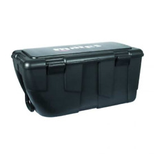 MARES CESTA TROLLEY DIVING BOX