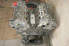 Motor 3.0 V6 MERCEDES VITO VIANO SPRINTER 56TKM UNKOMPLETT