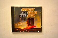 COUNTRY SMASH HITS VOL. 1 / CD