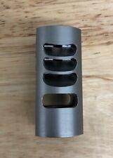 Master Blaster Muzzle Brake 1.115