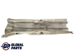 BMW 5 Series E60 M5 Heat Insulation Tunnel Tank Cover Plate 7896855
